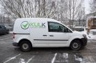 Kulk - Volkswagen caddy